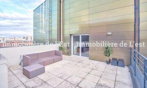 Appartement 3pièces 73m² Lyon 8e