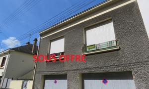 Acheter saint nazaire - Garage renault saint nazaire 44600 ...