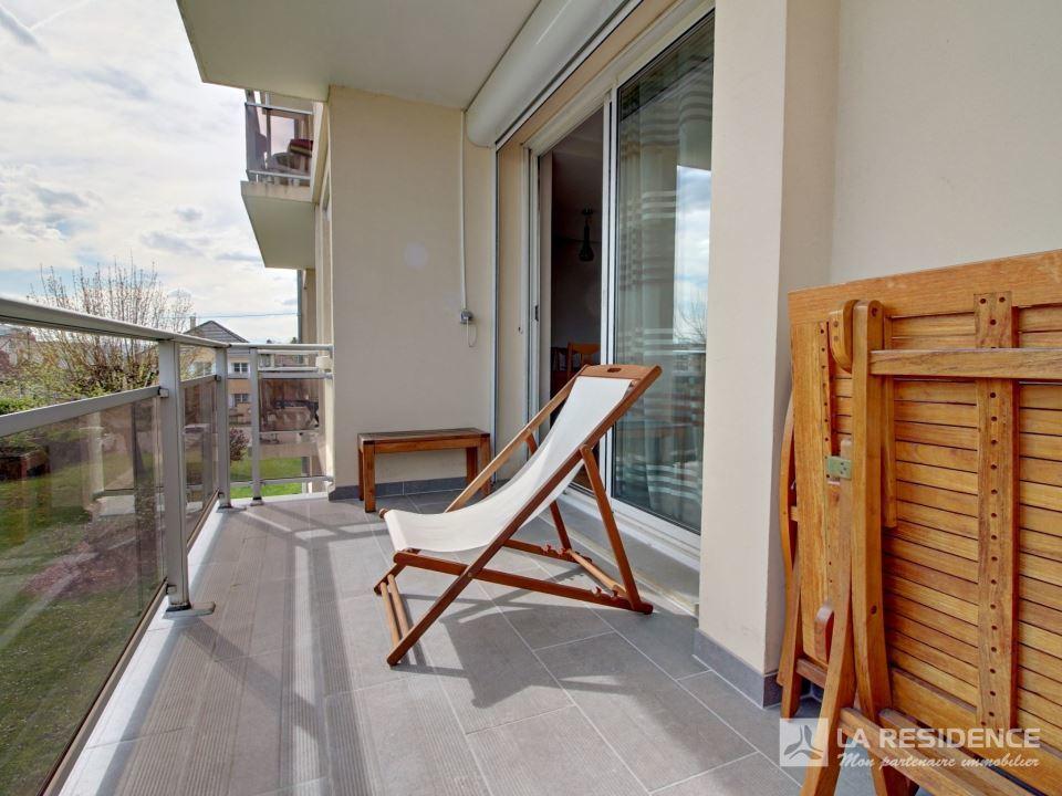 Appartement 6pièces 103m² Conflans-Sainte-Honorine