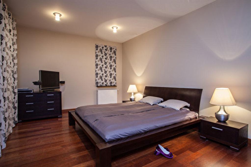 Appartement 3pièces 59m² à Thiais