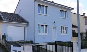 Maison 4pièces 90m² Fagnières