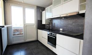 Appartement 3pièces 74m² Pontoise