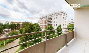 Appartement 4pièces 78m² Ivry-sur-Seine