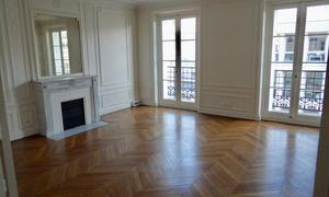 Location Appartement Paris 75000 Appartement à Louer Bienici