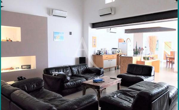 Maison à vendre Cholet – Leclerc (49300) - Achat maison ...
