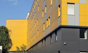 Appartement 2pièces 39m² Reims