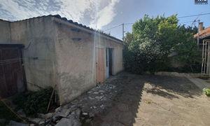 Maison 2pièces 30m² Port-de-Bouc