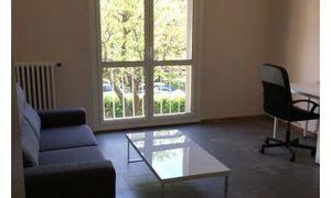 appartement meubl 2 pices 56 maix en provence 13100 saint donat les platanes