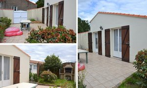 Maison 11pièces 242m² Saint-Julien-de-Concelles