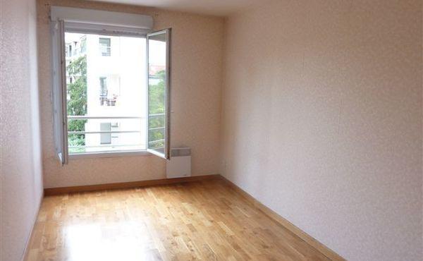 location appartement 2 pices 36 mlyon 4e 69004 croix rousse centre ville