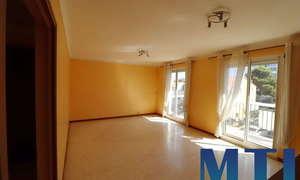 Appartement 5pièces 103m² Perpignan