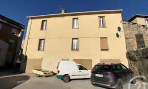 Maison 8pièces 139m² La Grand-Combe