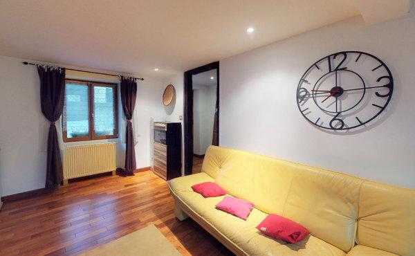 Maison A Vendre Altkirch 68130 Achat Maison Bien Ici