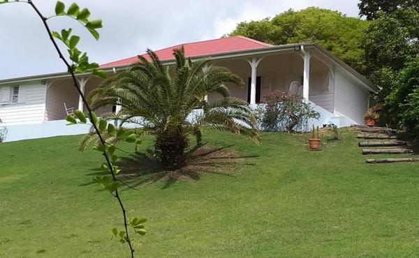 Maison A Vendre Martinique 972 Achat Maison Bien Ici
