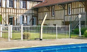 Maison 11pièces 500m² Louvemont