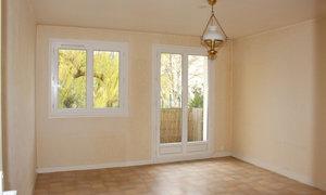 Achat Appartement Marly Le Roi Montval Côteaux 78160