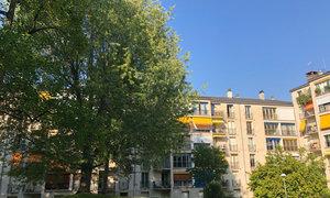 Appartement 4pièces 79m² Sceaux