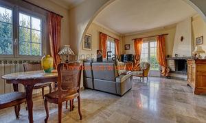 Maison 4pièces 125m² Vitry-sur-Seine