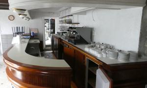 Maison 4pièces 180m² Bohars