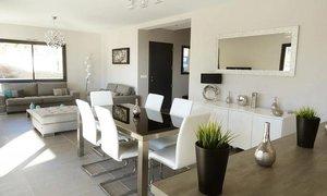 Appartement 4pièces 90m² Strasbourg