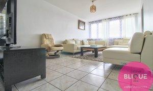 Appartement 4pièces 79m² Nancy