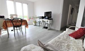 Appartement 3pièces 50m² Maisons-Alfort