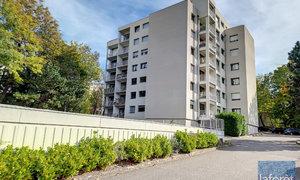 Appartement 2pièces 52m² Lyon 5e