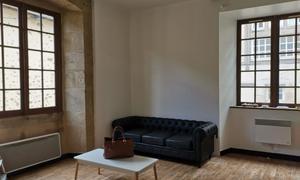Louer Un Appartement à Limoges
