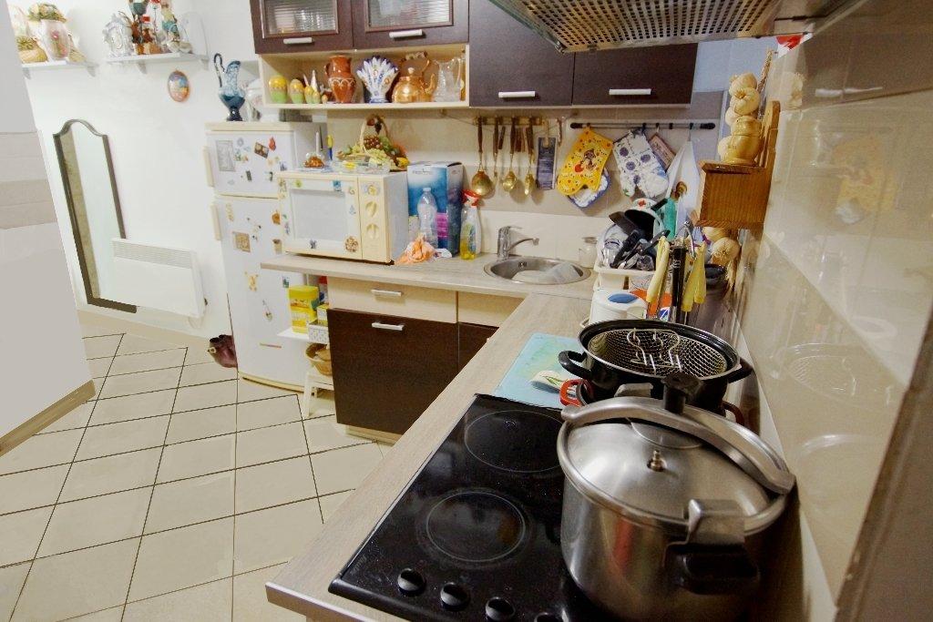 Appartement 2pièces 23m² Chennevières-sur-Marne