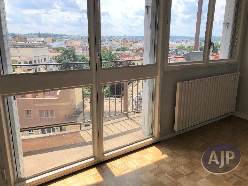 Appartement a louer nanterre - 4 pièce(s) - 90 m2 - Surfyn