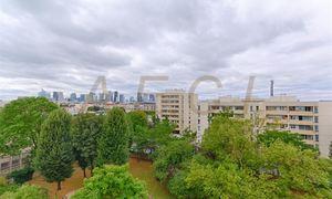 Appartement 4pièces 68m² La Garenne-Colombes