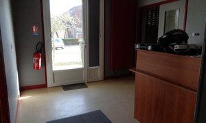 Appartement 5pièces 89m² Crépy-en-Valois