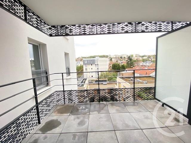 Appartement a louer nanterre - 3 pièce(s) - 64.8 m2 - Surfyn