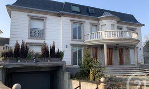 Appartement 3pièces 69m² Boissy-Saint-Léger