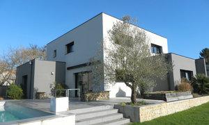 Maison 6pièces 220m² Mauzé-sur-le-Mignon