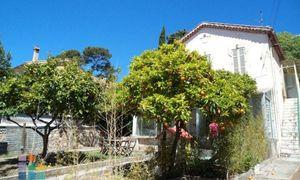 Appartement 3pièces 50m² Toulon