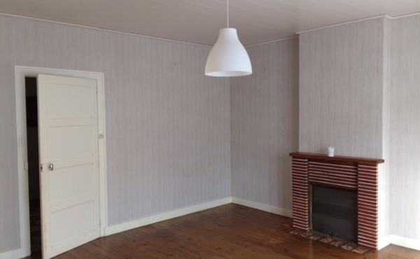 Location Maison Vendée 85 Maison à Louer Bien Ici