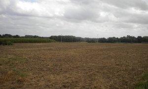 Terrain 592m² Aire-sur-la-Lys
