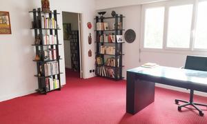 Appartement 3pièces 68m² Paris 13e