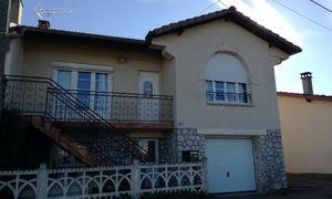 Acheter une maison montauban for Acheter maison montauban
