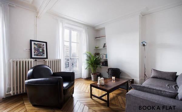 location appartement meubl 2 pices 43 m neuilly sur seine 1 850