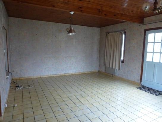 Maison 3pièces 81m² Laigneville