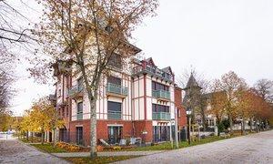 Appartement 4pièces 89m² Saint-Valery-sur-Somme