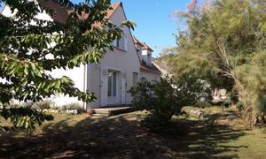 Maison 6pièces 180m² Saint-Agnan