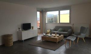Appartement 4pièces 89m² Saint-Genis-Pouilly