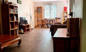 Appartement 3pièces 79m² Le Gosier