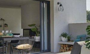 Appartement 3pièces 80m² Haguenau