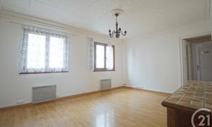 Appartement 3pièces 50m² Choisy-le-Roi