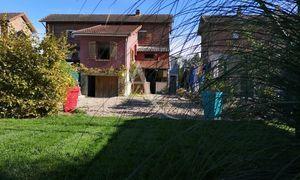 Maison 4pièces 85m² Château-sur-Epte