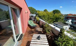 Appartement 4pièces 84m² Noyal-sur-Vilaine